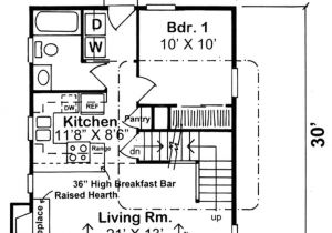 Small House Plans with Inlaw Suite 14 Best Images About Mother In Law Suites On Pinterest
