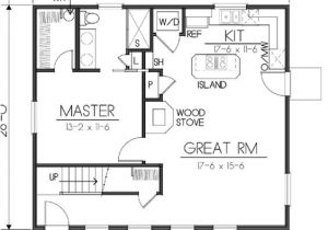 Small House Plans with Inlaw Suite Mother In Law Suite Above Detached Garage In Law Suite