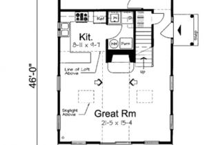 Small House Plans with Inlaw Suite Mother In Law Suite Garage Conversion Pinterest