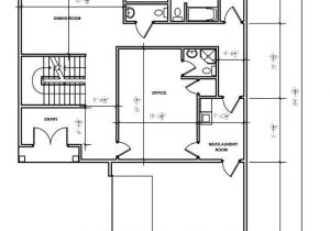 Small House Plans with Inlaw Suite Small Mother In Law House Plans House Plans