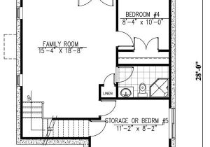 Small House Plans with Inlaw Suite the In Law Suite Say Hello to A Home within the Home