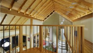 Small House Plans with Loft and Wrap Around Porch Small House Plans with Loft Small House Plans with Wrap