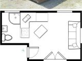 Small House Plans with Lots Of Storage 1000 Images About House Plans On Pinterest House Plans