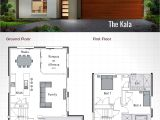Small House Plans with Lots Of Storage 21 Beautiful Small Home Plans with Lots Of Storage Home