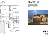 Small House Plans with Lots Of Storage Dream Small House Plans with Lots Of Storage 16 Photo