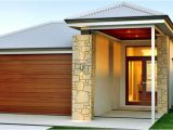 Small House Plans with Lots Of Storage House Plans Designs Well Pie Shaped Lot Small House