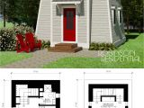 Small House Plans with Lots Of Storage Small Home Plans with Lots Of Storage Fresh Container