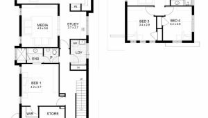 Small House Plans with Lots Of Storage Small House Plans with Lots Of Storage 2018 House Plans