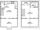 Small House Plans with Lots Of Storage Storage Building House Plans Plush Design Ideas 12 Small