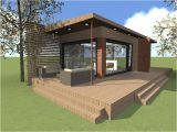 Small House Plans with Lots Of Storage Storage Container Houses Design Architecture Footcap
