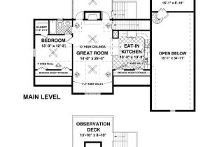Small House Plans with Rv Storage 1000 Images About Rv Garage On Pinterest House Plans