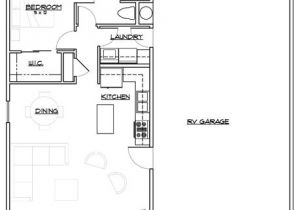 Small House Plans with Rv Storage 95 Best Images About Metal Building Living On Pinterest