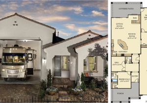 Small House Plans with Rv Storage House Plans with Rv Storage Escortsea