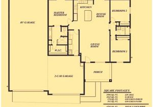 Small House Plans with Rv Storage House Plans with Rv Storage House Plans