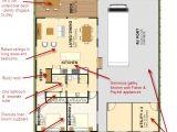 Small House Plans with Rv Storage Rv Storage Latest News From Rv Homebase