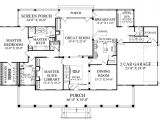 Small House Plans with Two Master Suites House Plans with Two Master Suites Downstairs