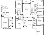Small House Plans with Two Master Suites Small Home Floor Plans 2 Master Suites Home Deco Plans