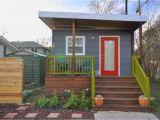 Small Houses Plans Modular Affordable Modular Home Plans Modern Modular Home