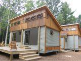 Small Houses Plans Modular Cottage Modular Homes Floor Plans Modern Modular Home