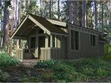 Small Houses Plans Modular Greenpod Prefab Homes Modernprefabs