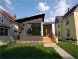 Small Houses Plans Modular Small Home Modern Modular Prefab House Small Modular Homes