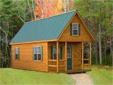 Small Houses Plans Modular Small Log Cabin Modular Homes Small Modular Log Cabins