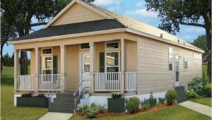 Small Houses Plans Modular Small Lot Modular Home Plans Modern Modular Home