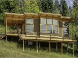 Small Houses Plans Modular Timbercab A Prefab Timber Framed Cabin Fabcab Small