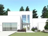 Small Icf Home Plans Icf House Plans Alberta Modern House Plan Modern House