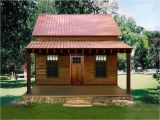Small Lake Home Plans Small Lake Cabin House Plans Small Lake Front Cabin Tiny