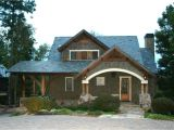 Small Lake Home Plans Small Lake Cottage House Plans House Plans Small Lake