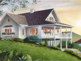 Small Lake Homes Floor Plans Small Lake Cottage House Plans Small Cottage Floor Plans