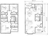 Small Lake Homes Floor Plans Small Lake House Plans there are More Narrow Sloping Lot