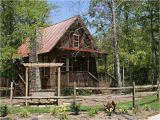 Small Lake House Plans with Loft Lake Cabin House Plans Small Cabin House Plans with Loft