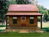Small Lake House Plans with Loft Small Lake House Plans there are More Small Lake House