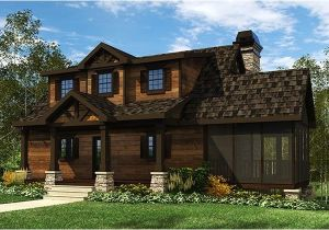 Small Lake House Plans with Photos 18 Best Simple Small Lake Cottage House Plans Ideas