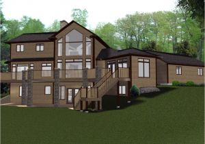 Small Lake House Plans with Photos House Lake 28 Images New Thom Filicia Lake House