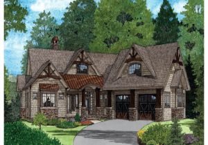 Small Lake House Plans with Photos House Plans Small Lake Custom Lake House Plans Unique