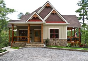 Small Lake House Plans with Photos Small Lake Cottage House Plans 28 Images Small Lake