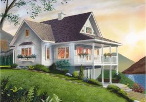 Small Lake House Plans with Photos Small Lake Cottage House Plans Economical Small Cottage