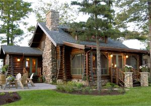 Small Lake House Plans with Photos Small Lake House Plans with Photos 2018 House Plans and