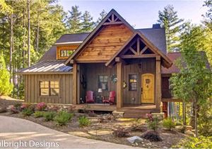 Small Lake House Plans with Photos Small Lake House Plans with Walkout Basement Youtube
