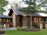Small Lake House Plans with Screened Porch Delightful Small Lake House Plans with Screened Porch