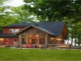 Small Lake House Plans with Screened Porch Small Lake House Plans with Screened Porch Best Home Ideas