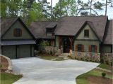 Small Lake House Plans with Screened Porch Small Lake House Plans with Screened Porch House Plans