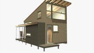 Small Loft Home Plans Small Plan 975 Square Feet 2 Bedrooms 1 Bathroom 110
