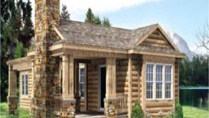 Small Log Cabin Home Plans Design Small Cabin Homes Plans Best Small Log Cabin Plans