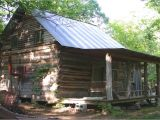 Small Log Cabin Home Plans Small Log Cabin Homes Small Log Cabin Plans Cabin Small