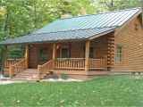 Small Log Cabin Home Plans Small Log Cabin Plans Small Log Cabin House Plans Small