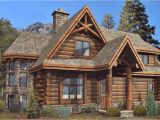 Small Log Home Plans Log Cabin Homes Floor Plans Small Log Cabin Floor Plans